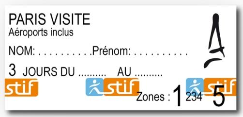 paris-visite-viajandounpoco