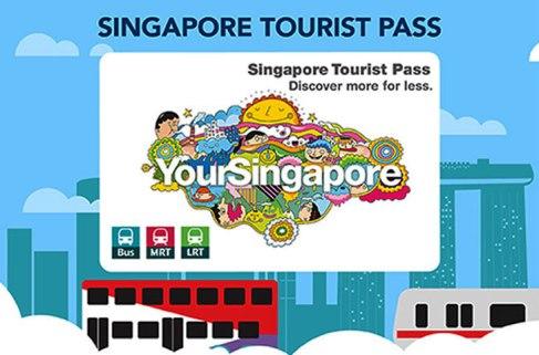 singapore-tourist-pass